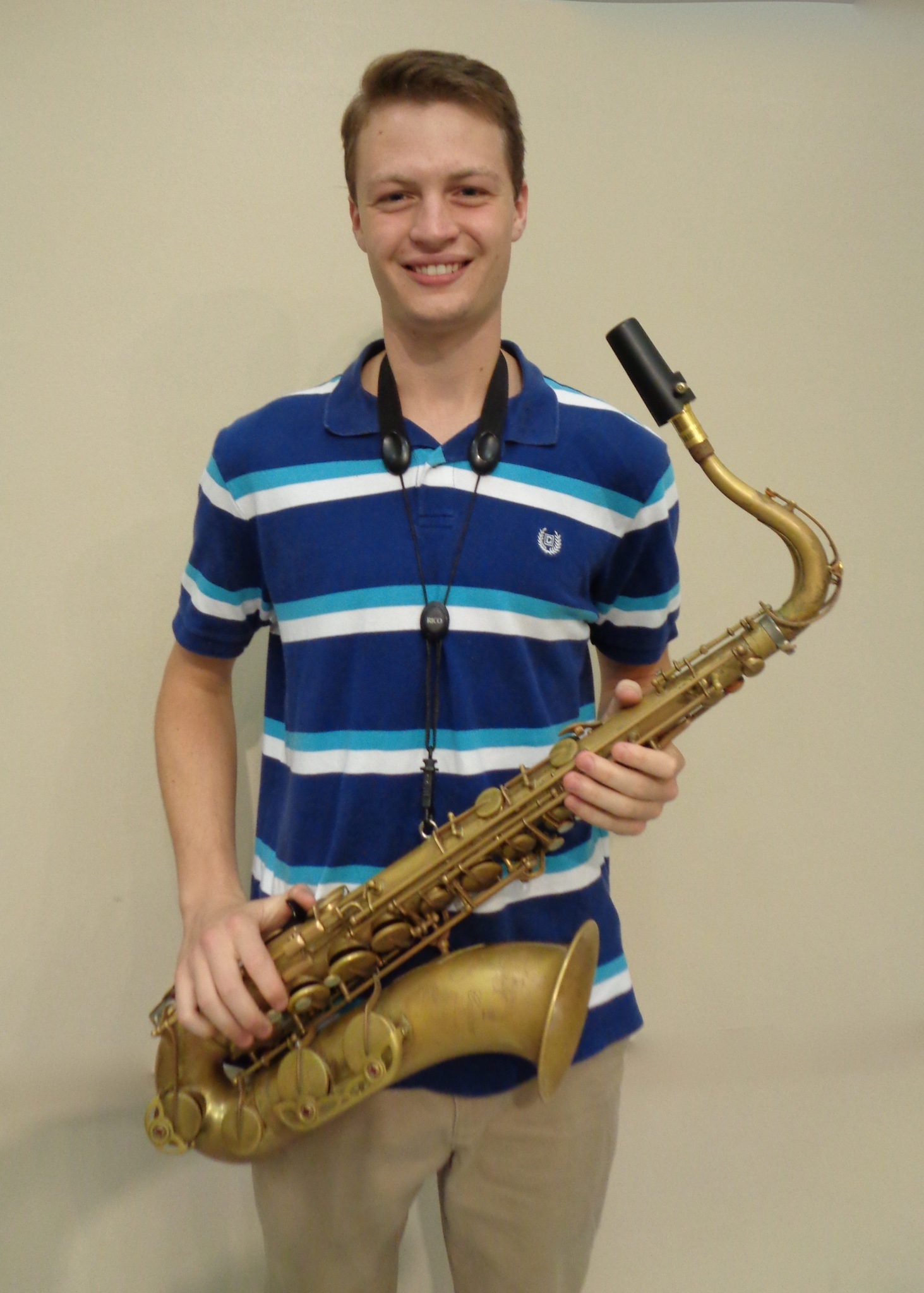 alex mann, music education pipersville, pa