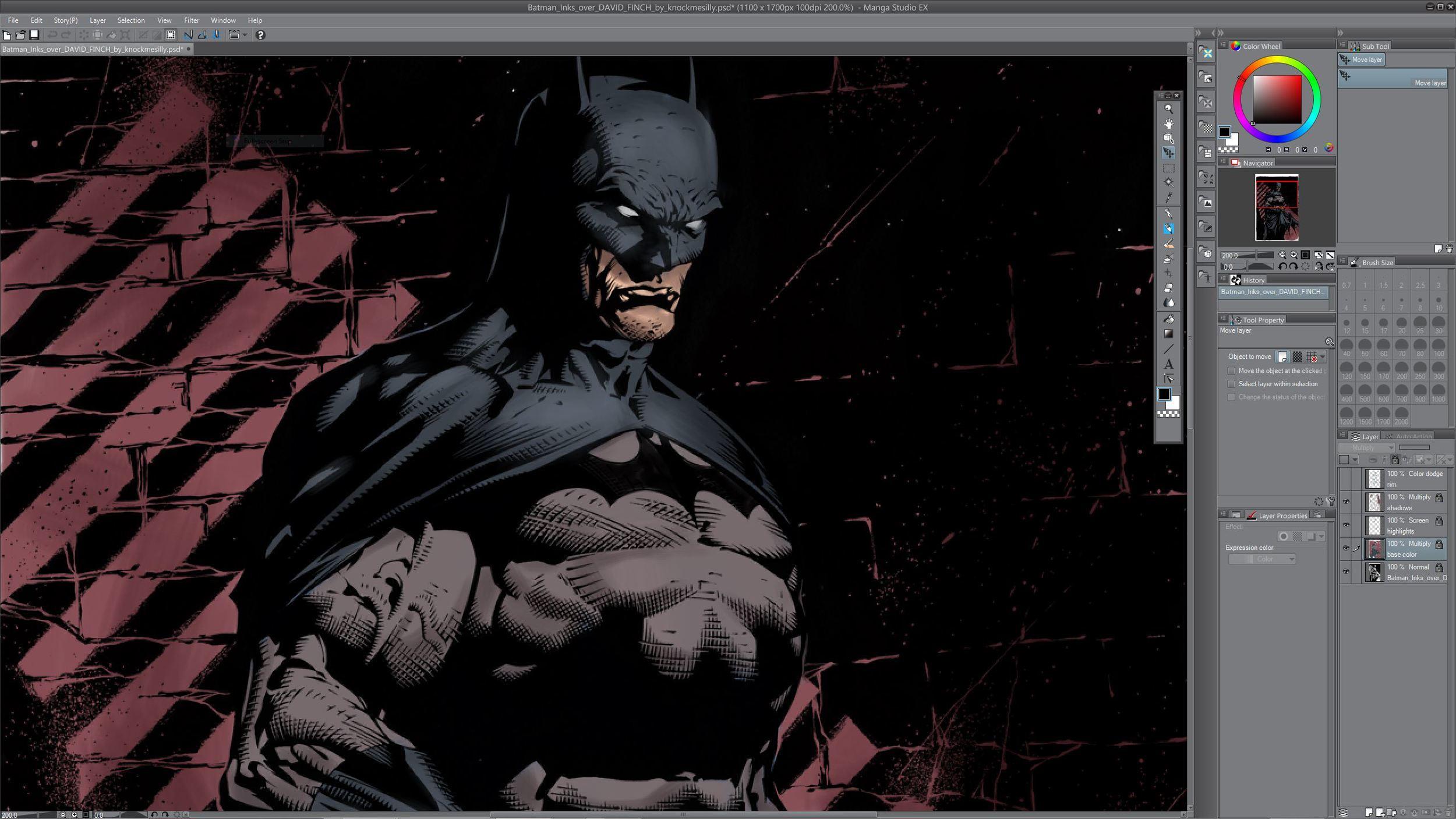 Batman shadow.JPG