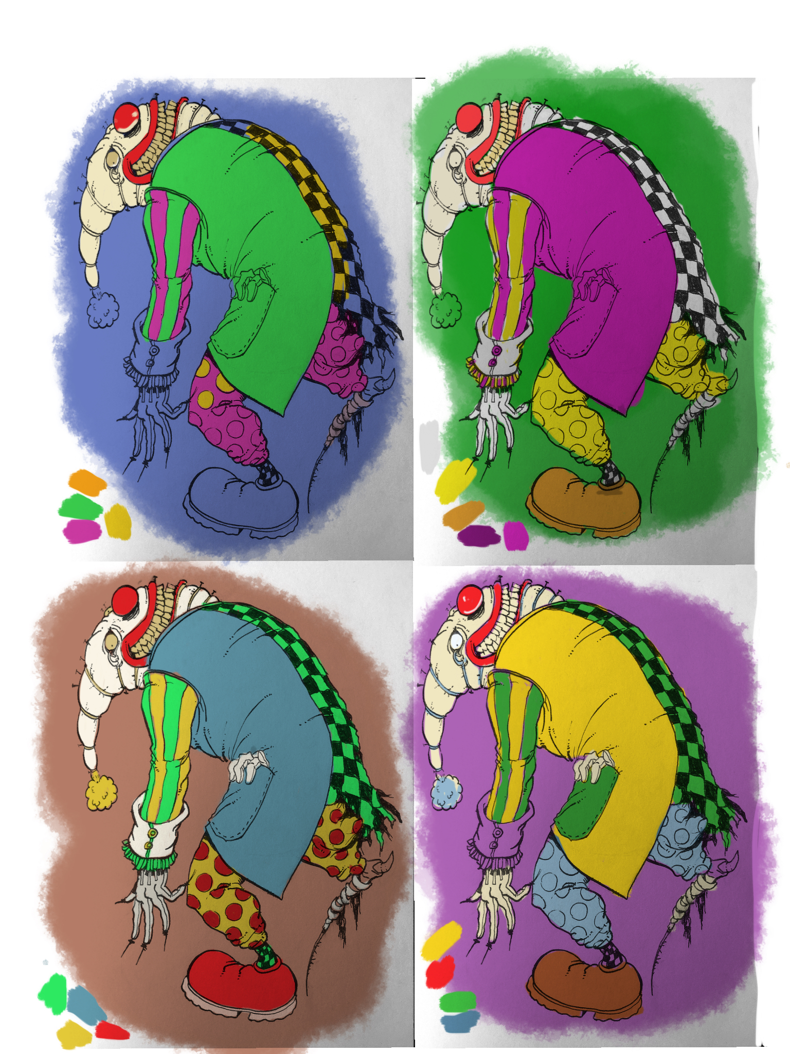 color clown.jpg