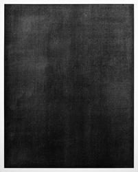 Martin Bennett, Grey Volume (17) (1996)   Oil in canvas