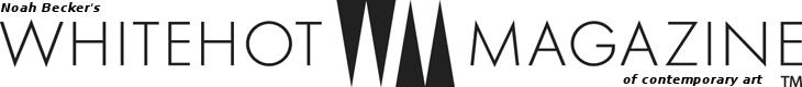 WM_logo.jpg