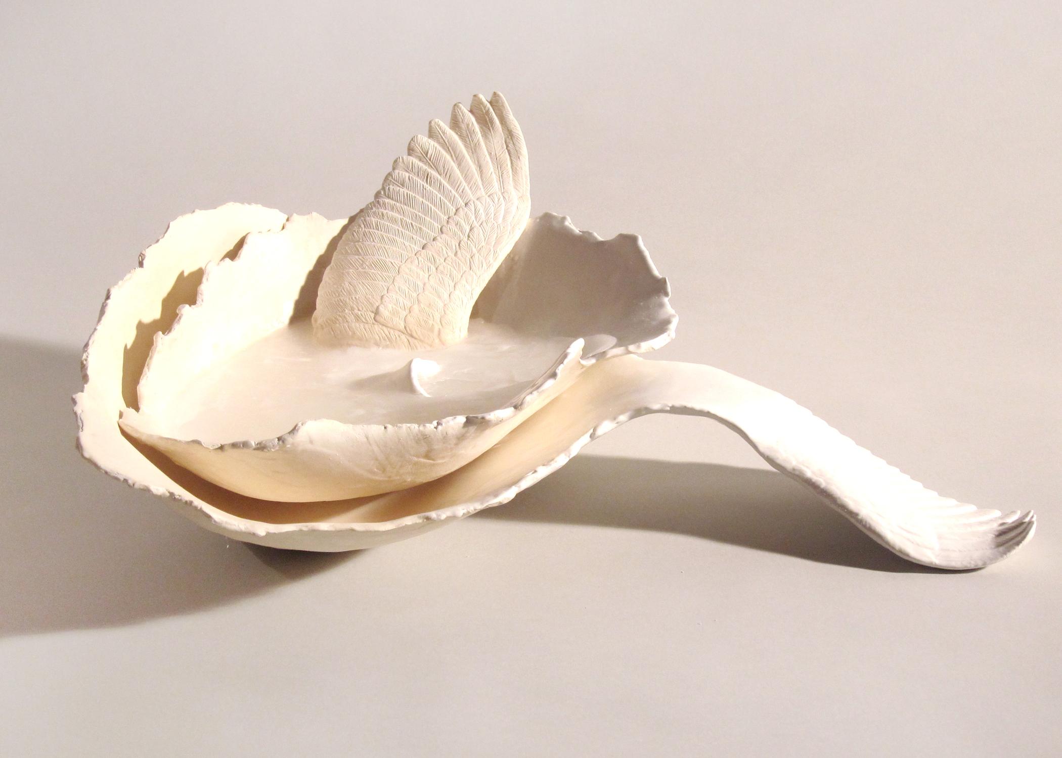 Winged Bowls
