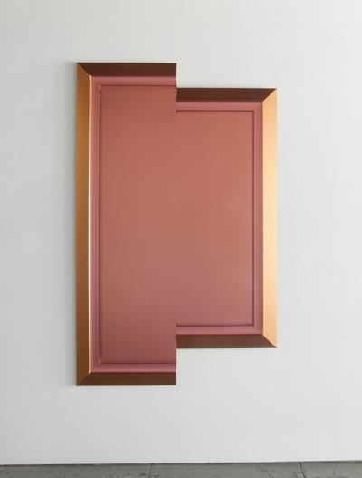 Limbus Painting 4, 2016 (gold)2.jpg