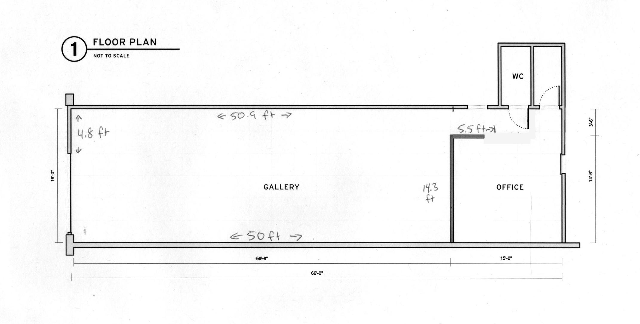 Main Gallery floor plan.jpg