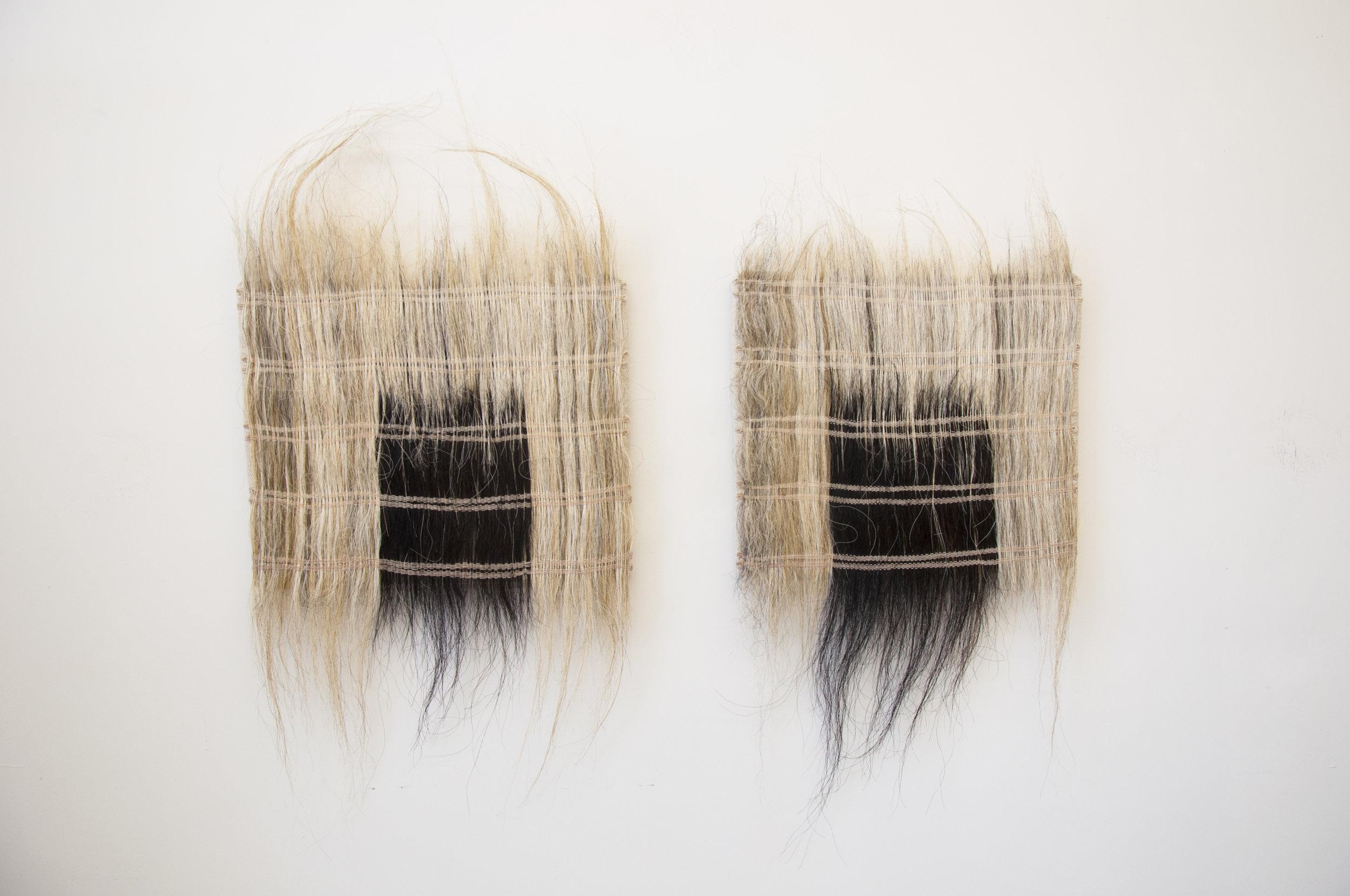 Catherine Fairbanks / Two Chimneys