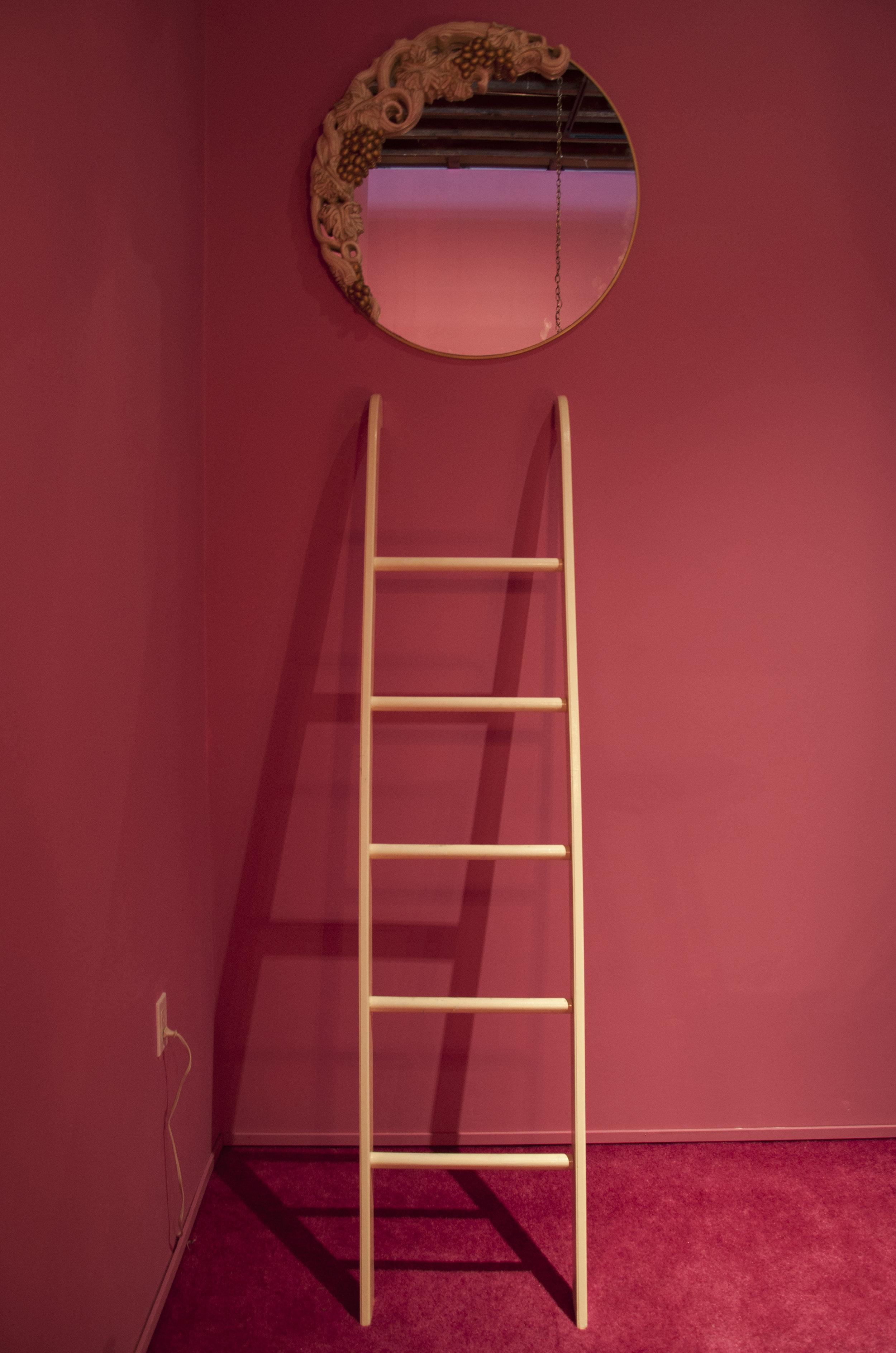 Ariana Room3.jpg