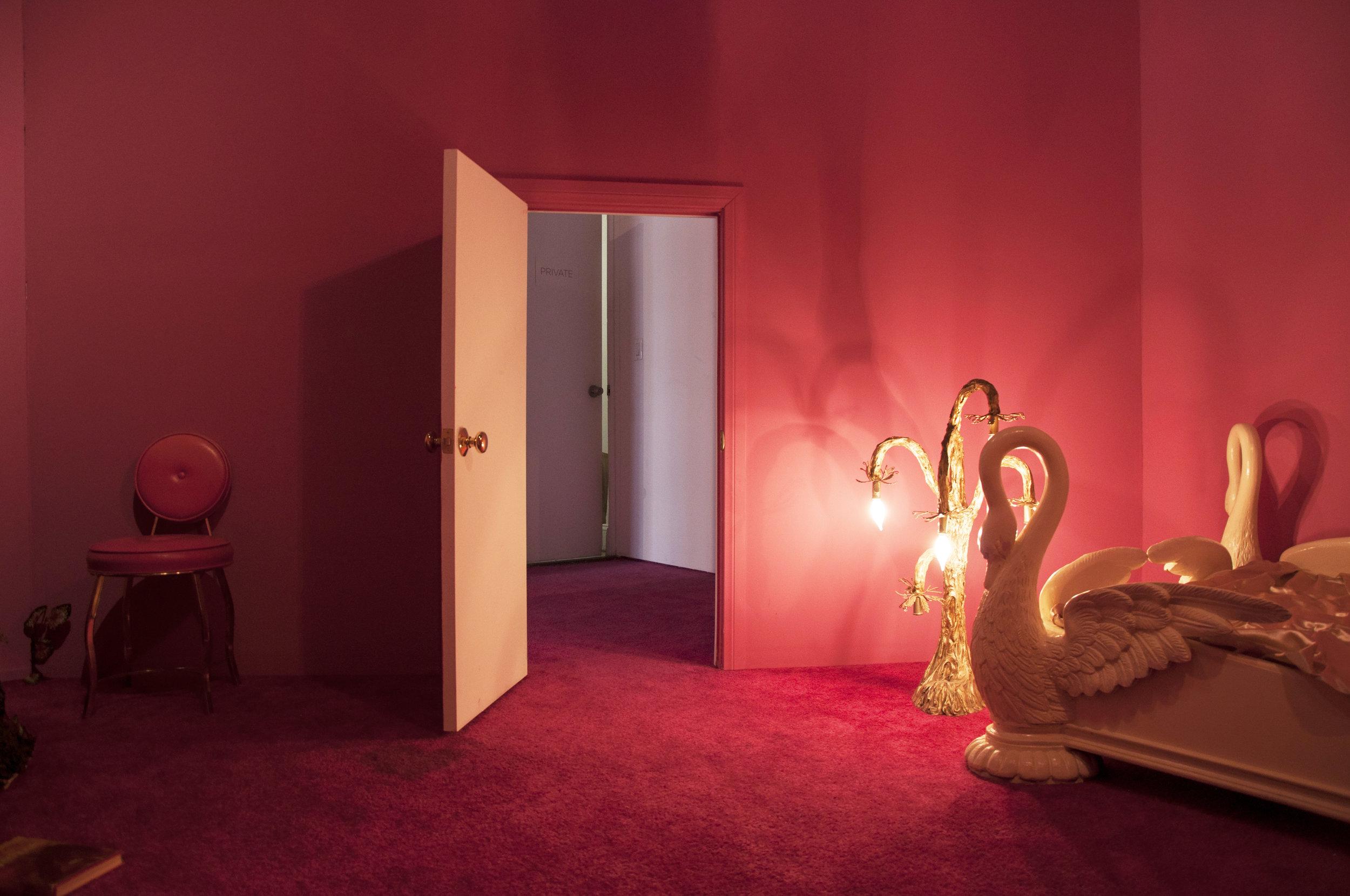 Ariana Room2.jpg