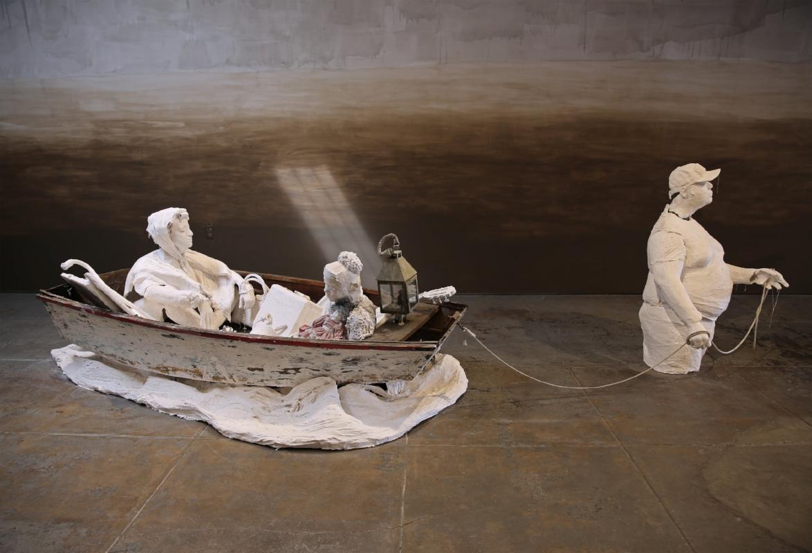 Noah and his Arkcannon.jpg