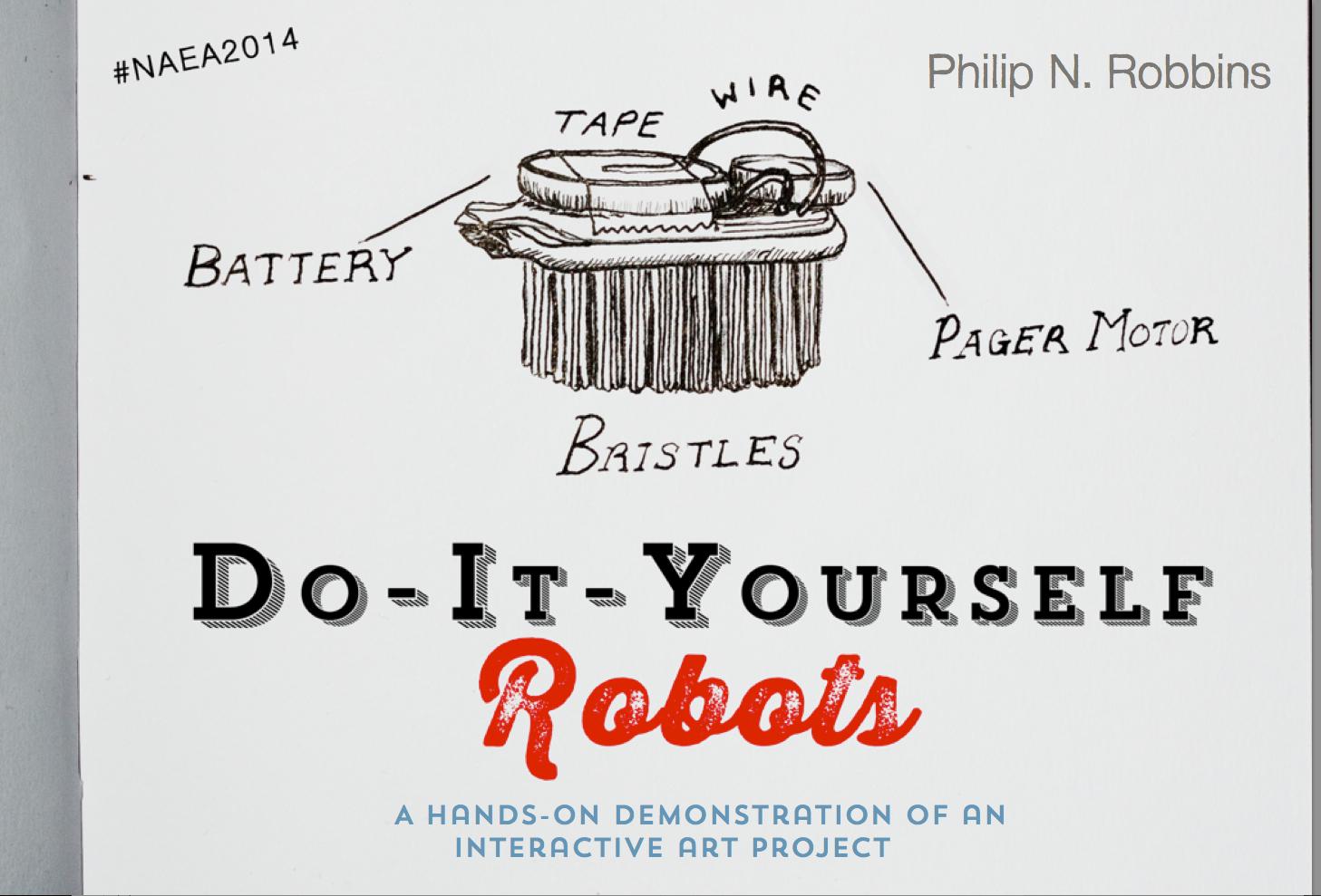Click to download my 2014 NAEA presentation (pdf)