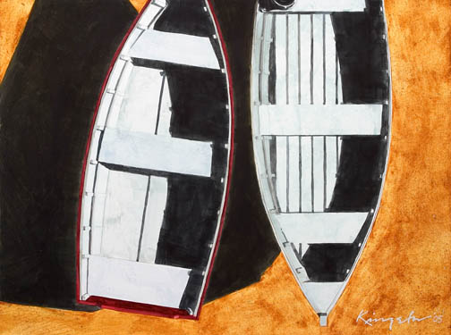boats ab.jpg