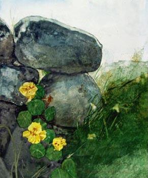 rockandflowers.jpg
