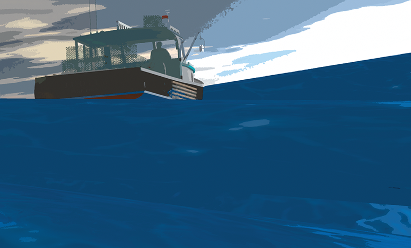 outtosea_3x_G5.png