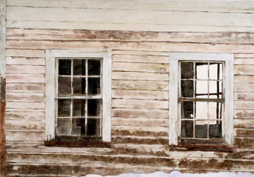 windowfordb.jpg