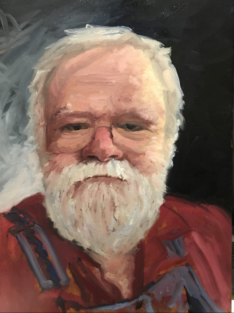 4172064-Jim Kingston Portrait.jpg