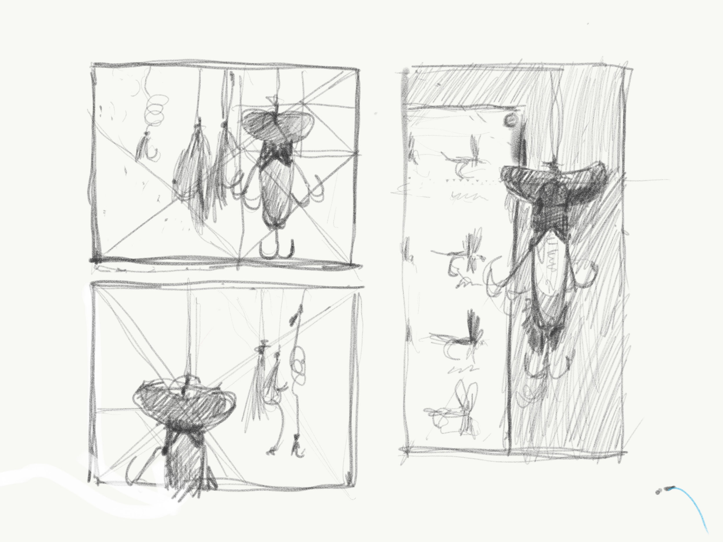 jitterbugsketching.jpg