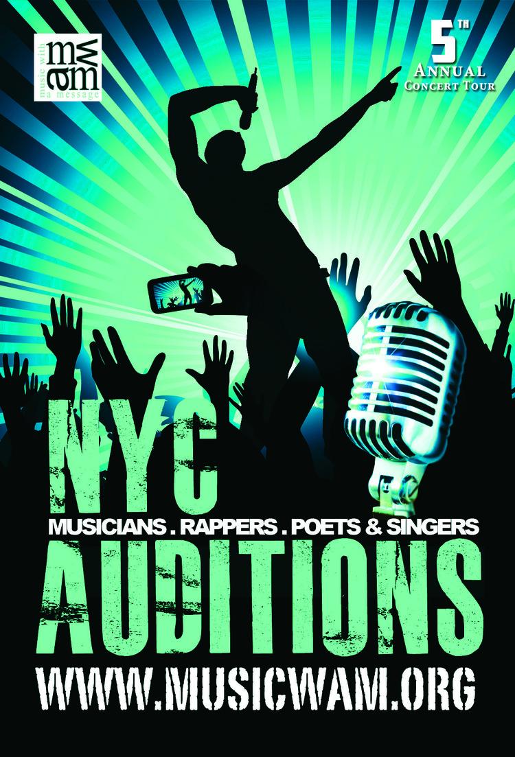 auditionsfrontmwam2013.jpg