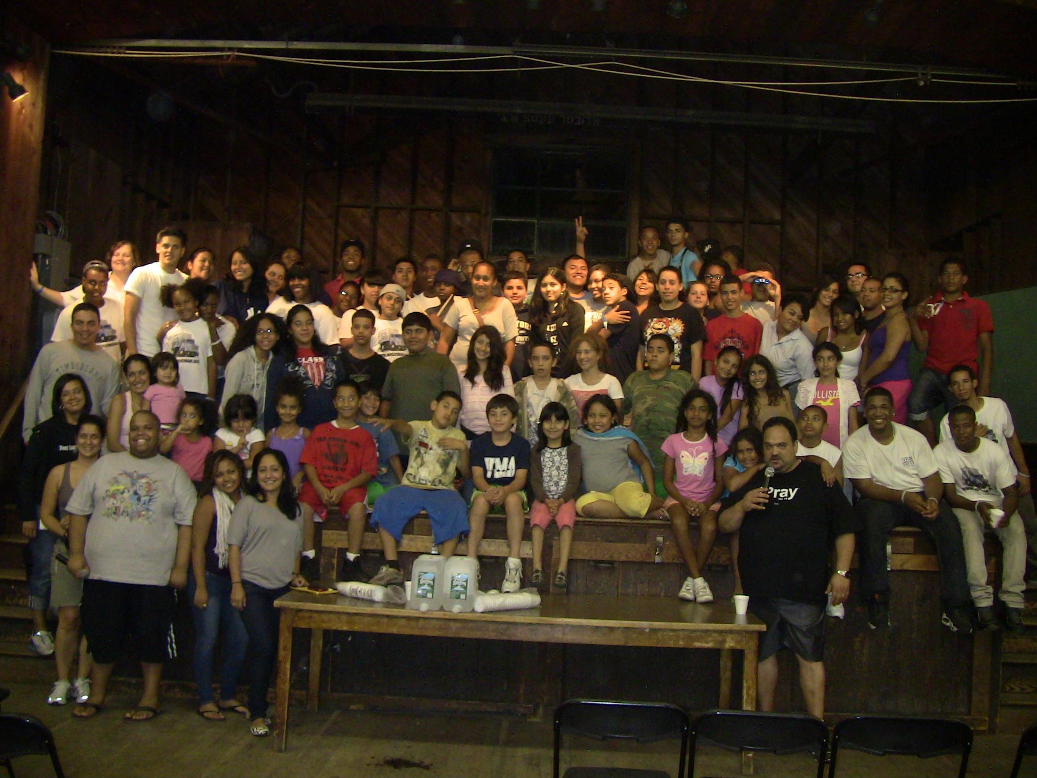 youth retreat2.jpg