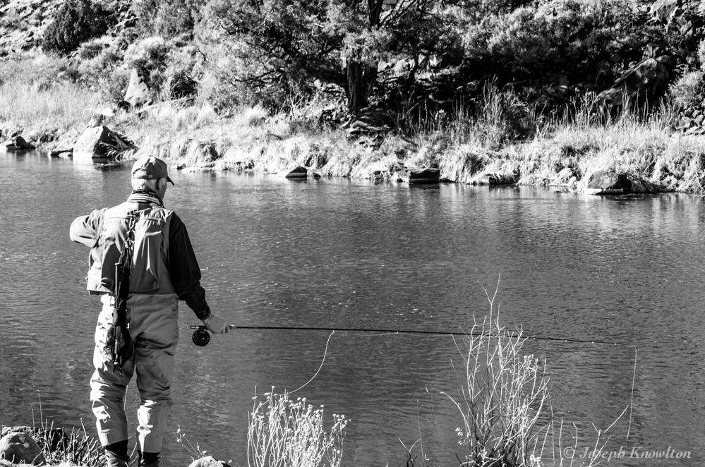 Papa Fly Fishing 1.JPG