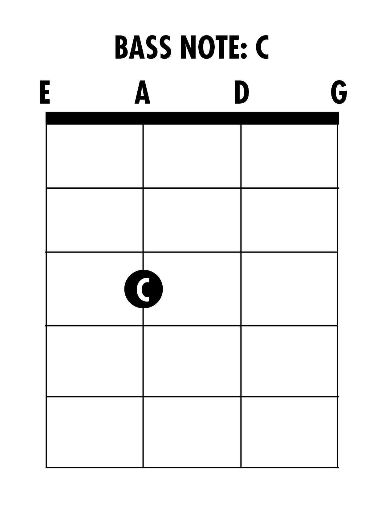 Bass G Scale - C.jpg