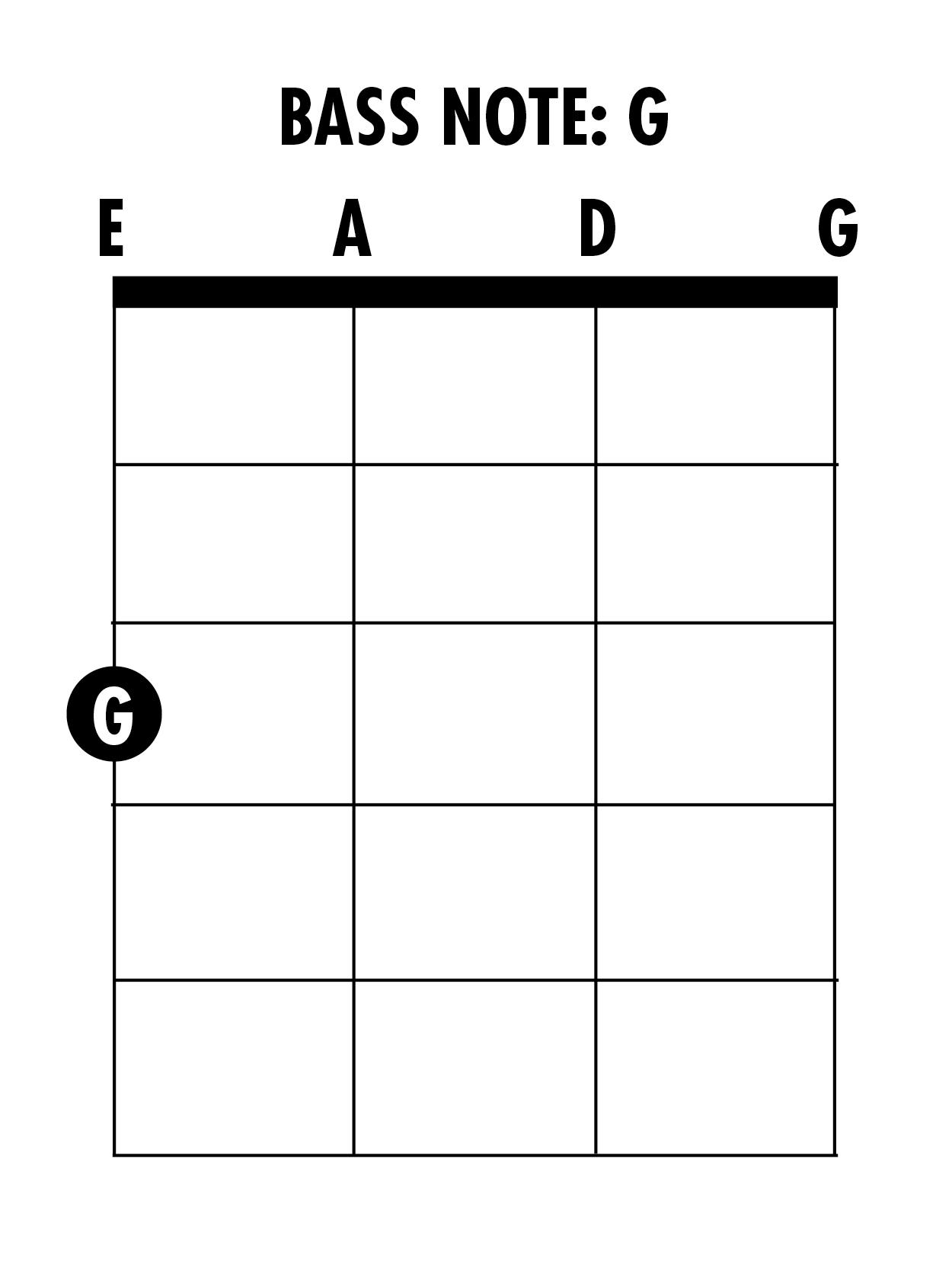 Bass G Scale - G.jpg