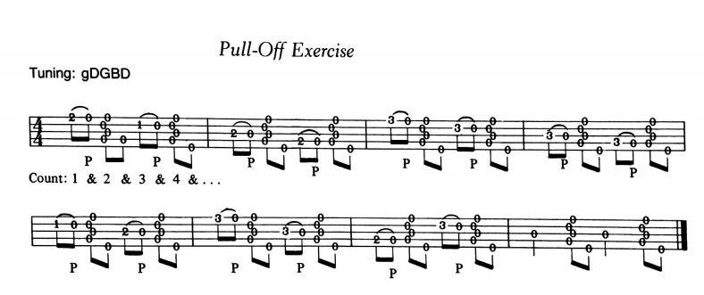 pull off exercise.JPG