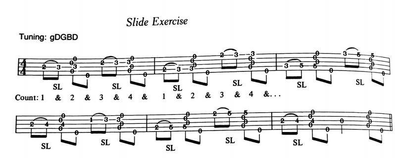 Slide Exercise.JPG
