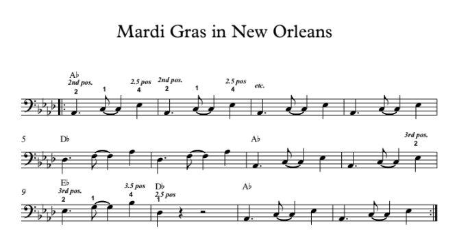 Mardi Gras in NOLA.JPG
