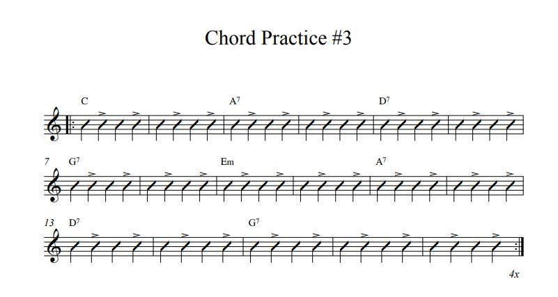 Chord Practice 3.JPG
