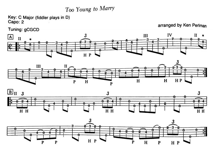 too young to marry.JPG