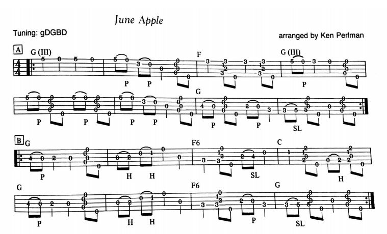 June Apple.JPG