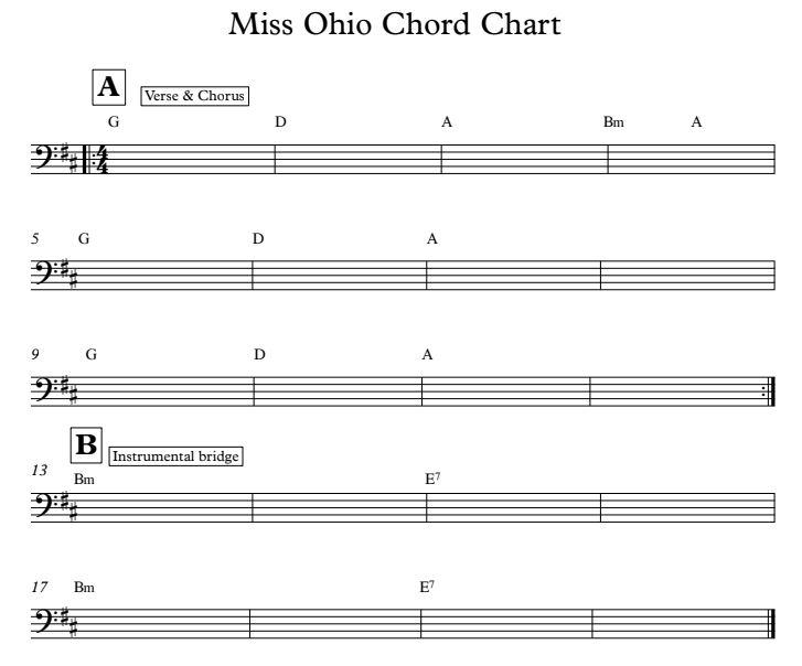 Miss Ohio Bass.JPG