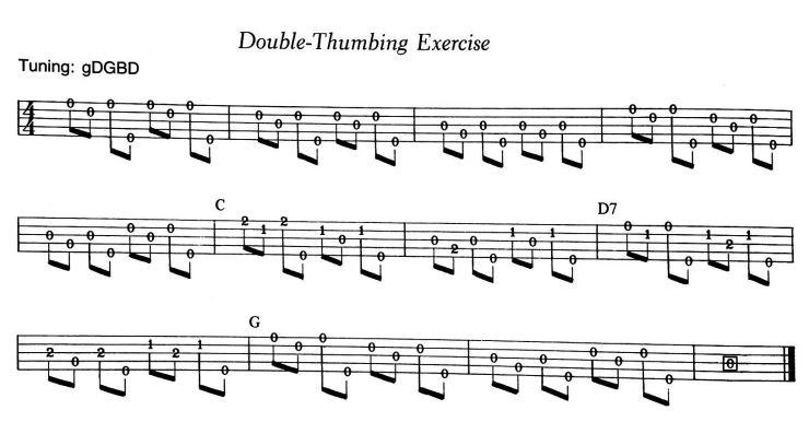 double thu,b.JPG