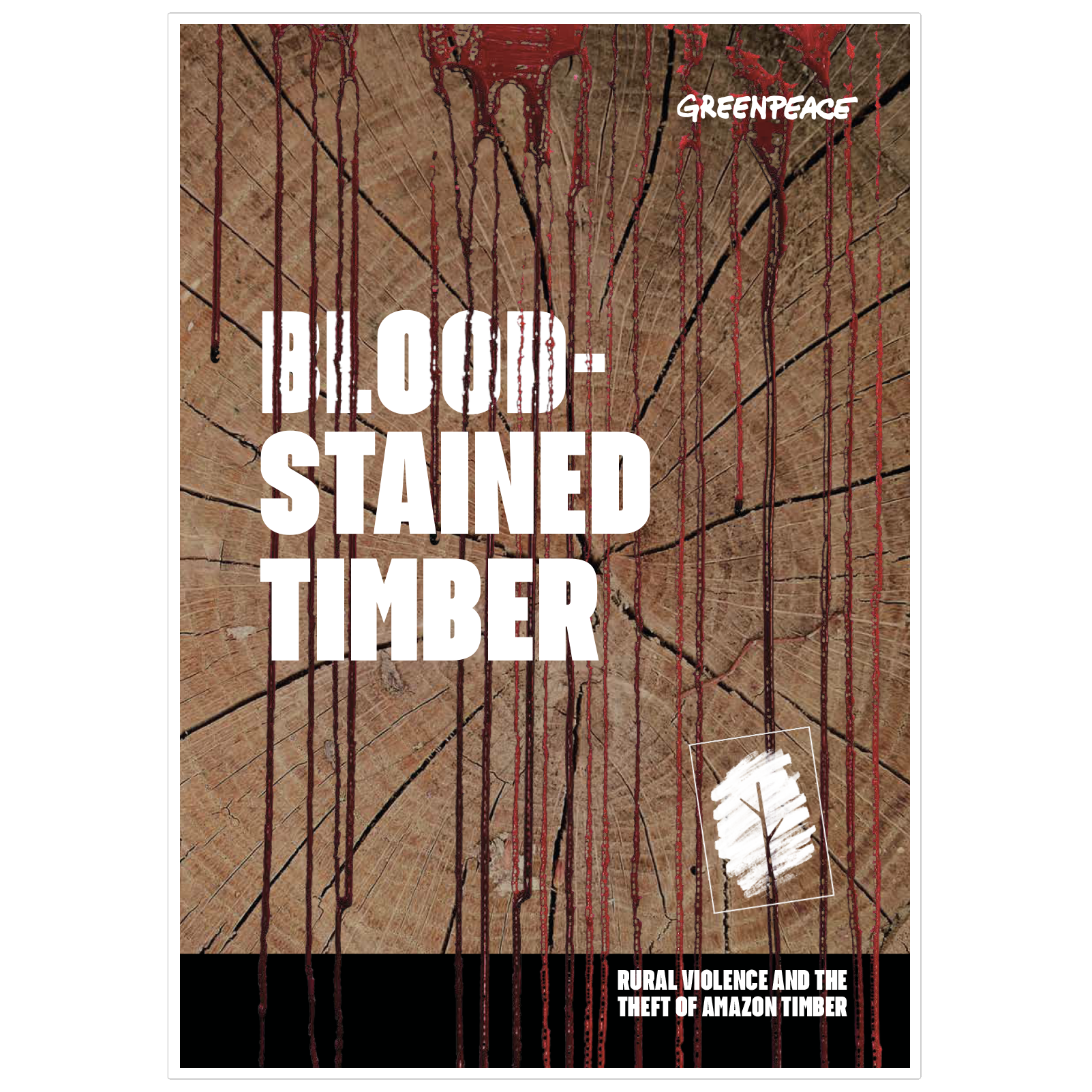ThumbBloodStainedTimber.png