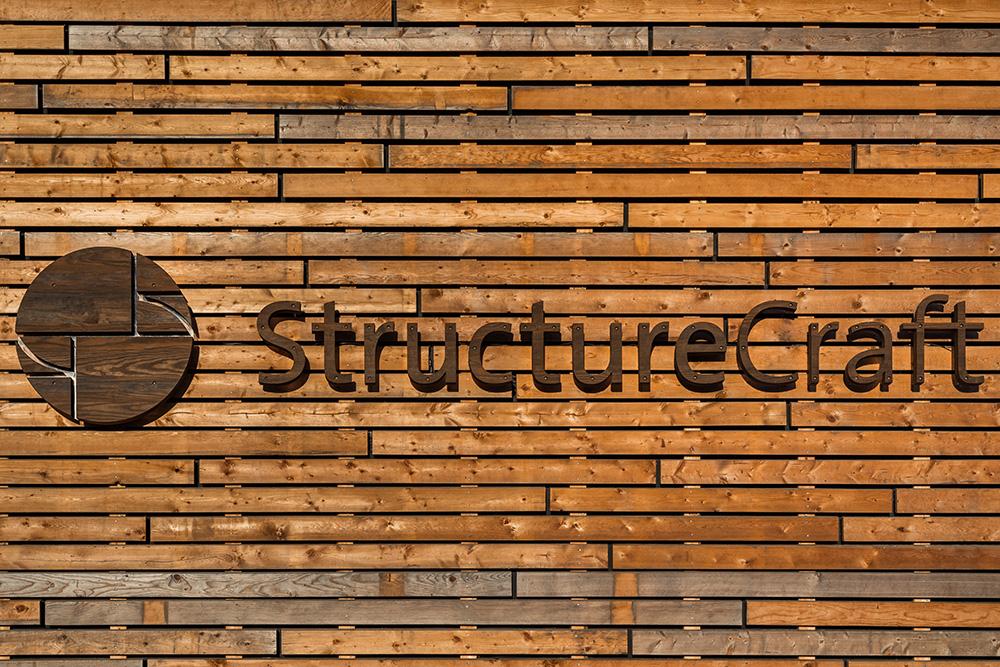 StructureCraft3.jpg