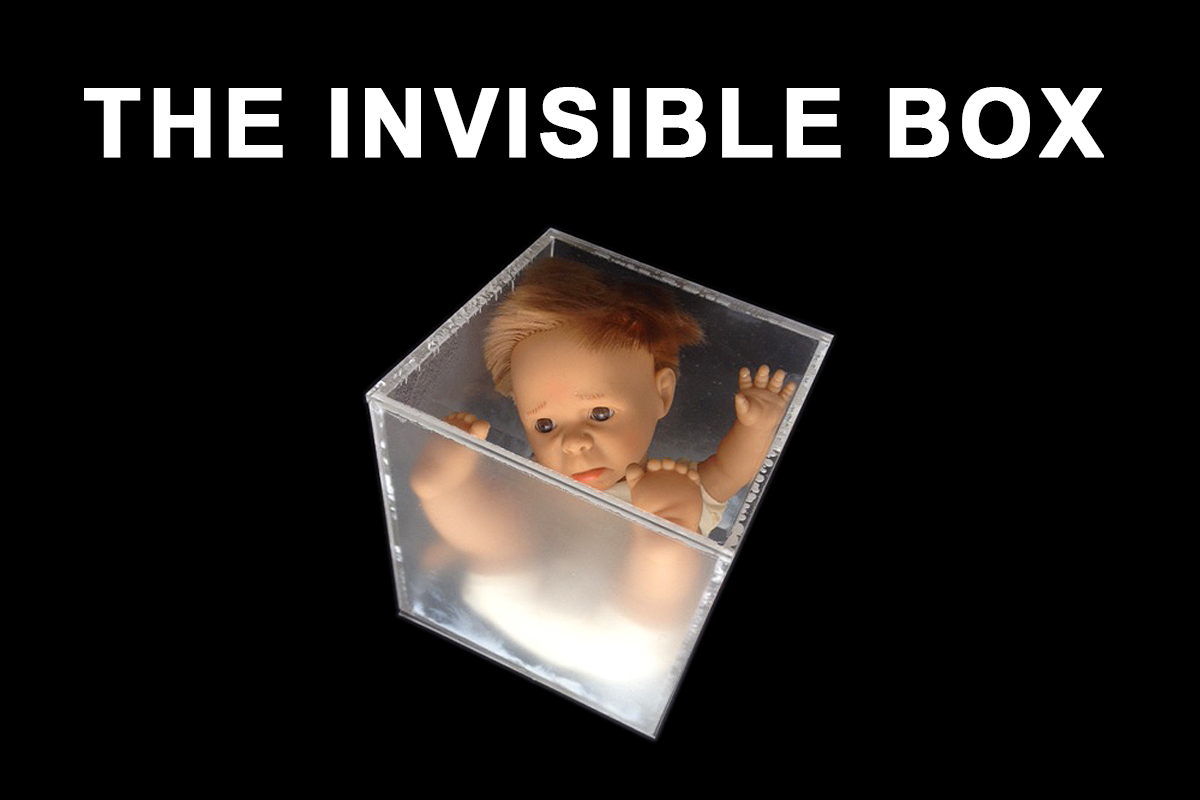 invisible-box-conceptual-contextual-therapy-metaphor.jpg