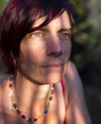 Carolyn Wood - CCT Scotland