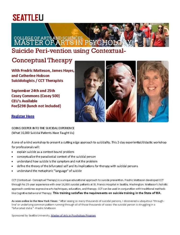 contextual-conceptual-therapy-training-flyer.jpg