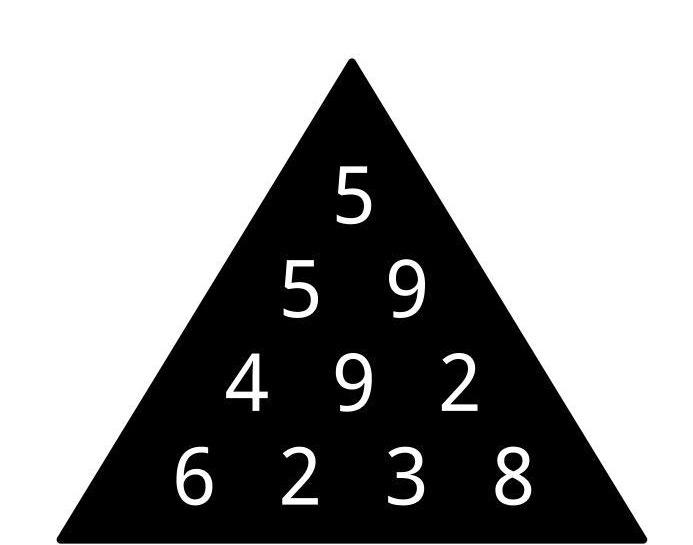 hotline_logo_large_crop.jpg
