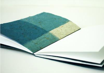 indigo_books_1.jpg