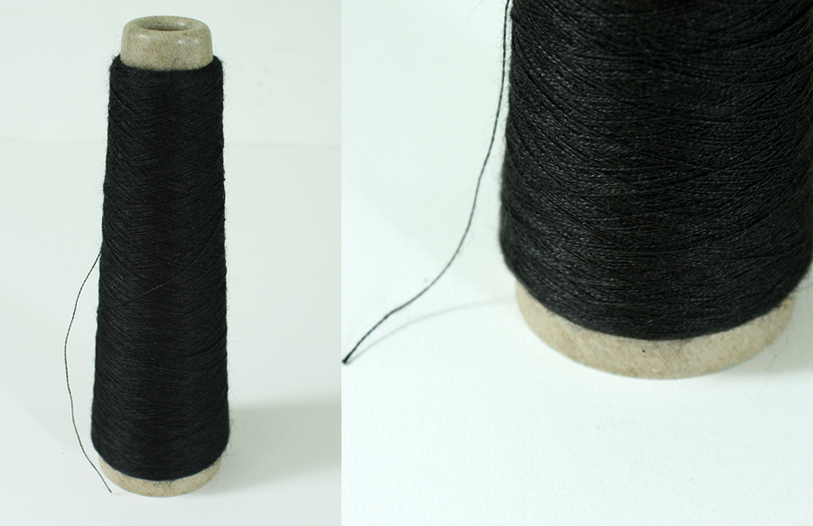 rayon yarn from habu textiles