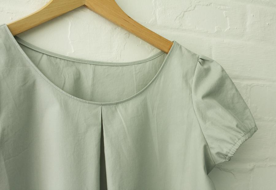 blouse_1.jpg