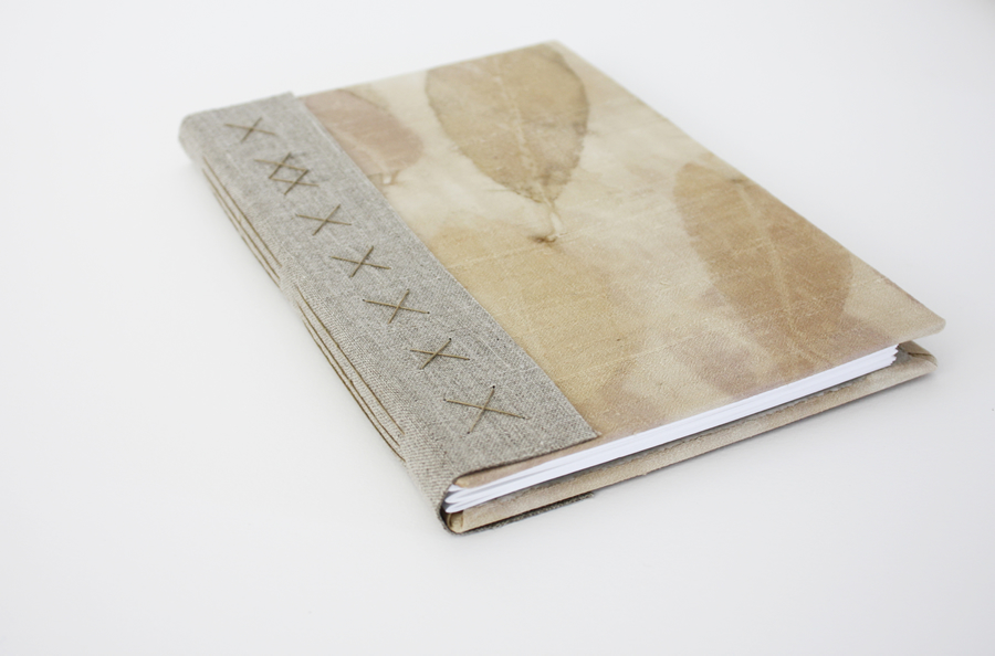 book_3_4_E.jpg
