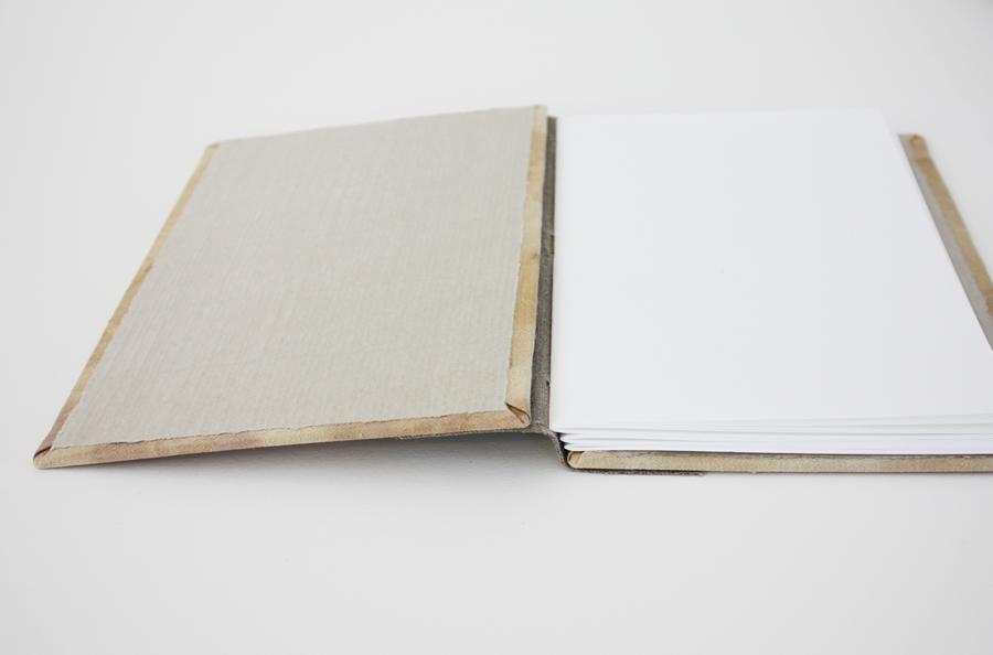 book_3_4_F.jpg