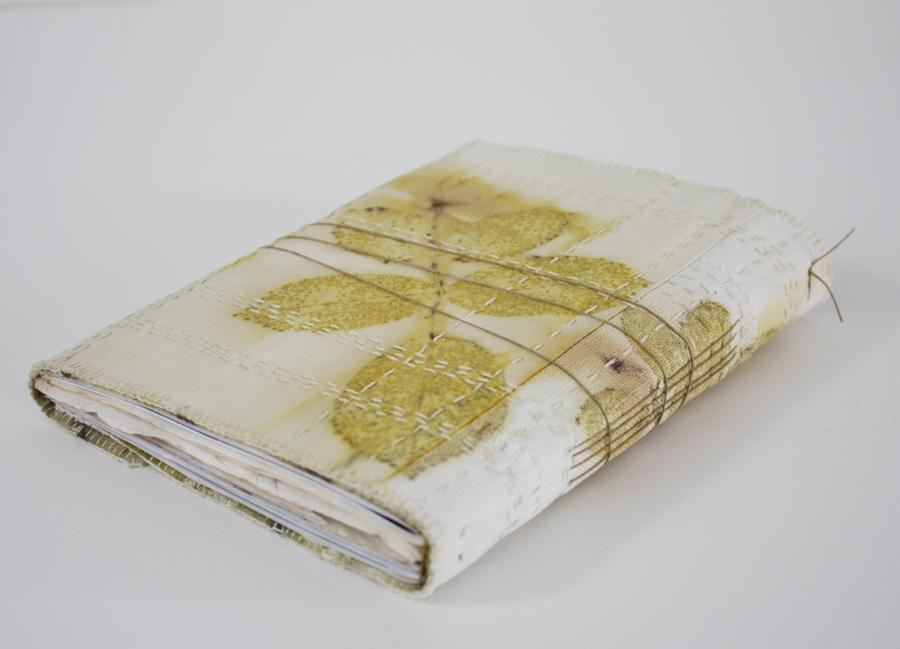 book_3_4_J.jpg