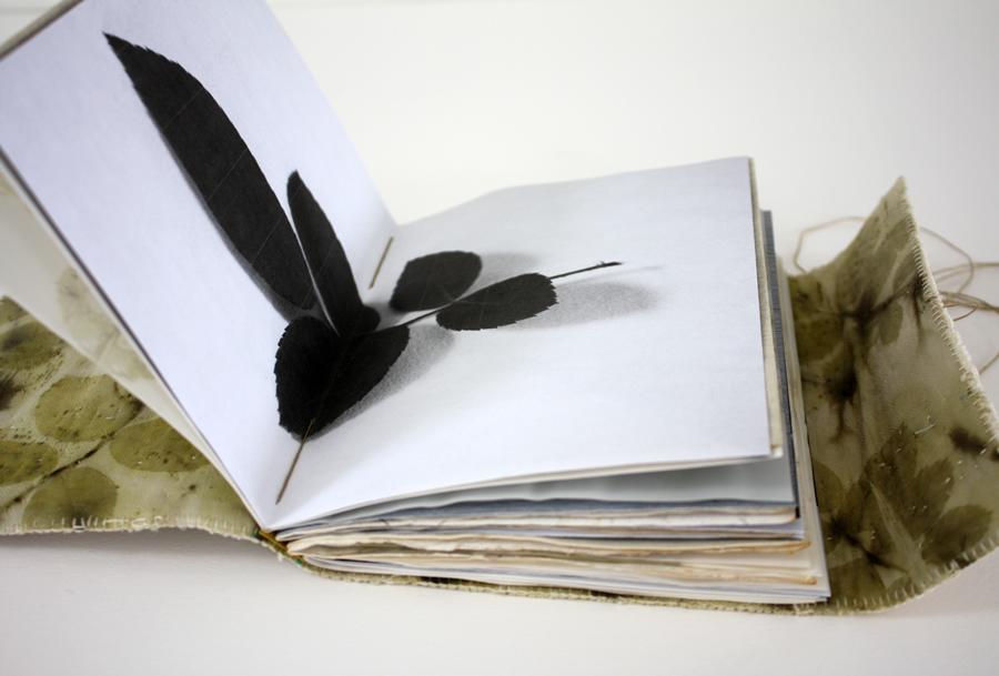 book_3_4_K.jpg