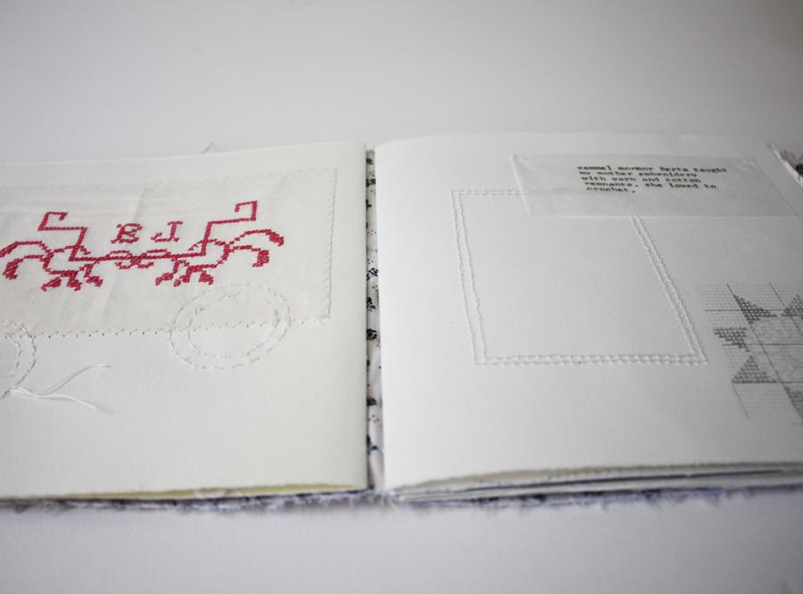 ws_book_10 copy.jpg
