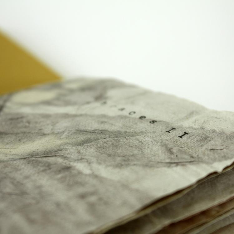 book_traces_II_2.jpg