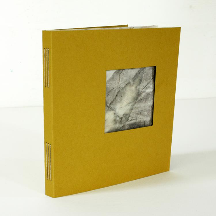 book_traces_II_4.jpg