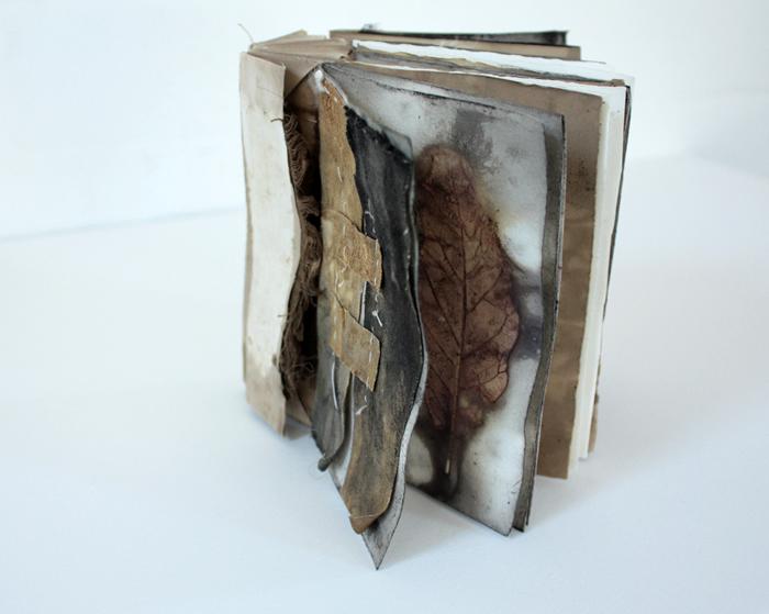 books_2 copy.jpg