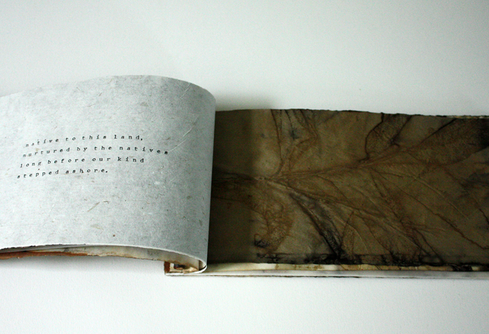 book_making9.jpg